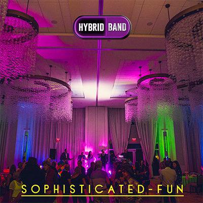 11-Hybrid-Band