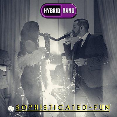 13-Hybrid-Band