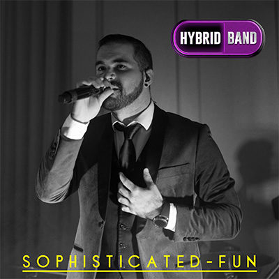 2-Hybrid-Band