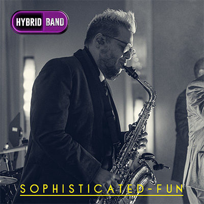 3-Hybrid-Band