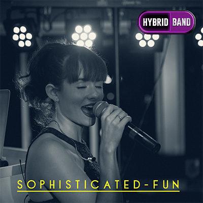 4-Hybrid-Band