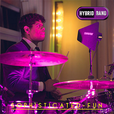 7-Hybrid-Band