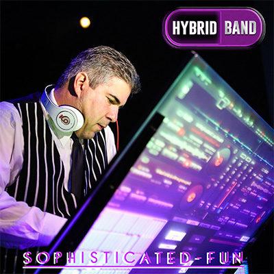 8-Hybrid-Band