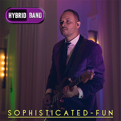 9-Hybrid-Band