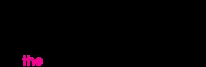 avon-logo-549x180